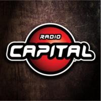 Logo of radio station Radio Capital Classic Rock