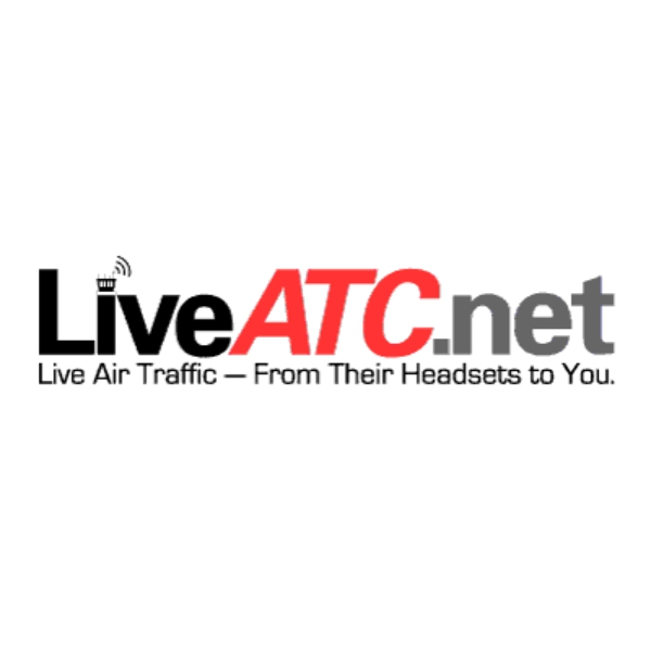 Columbus KCMH ATC Scanner live - Listen to online radio and