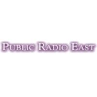 Logo of radio station WZNB 88.5