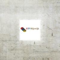 Logo of radio station RTV Rijswijk