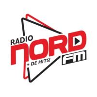 Logo de la radio NORD FM Radio