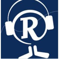 Logo de la radio Freies Radio Frerdenstadt