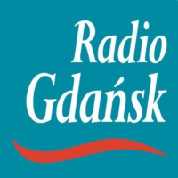 Logo of radio station Radio Gdańsk