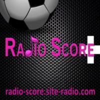Logo de la radio Radio Score