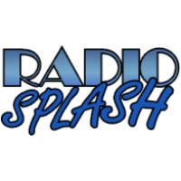 Logo of radio station Radio Splash FM