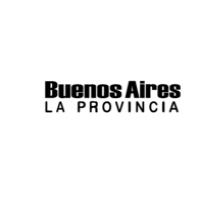 Logo de la radio Provincia LS11 97.1 FM