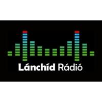 Logo de la radio Lanchid Radio 100.3 FM