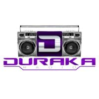 Logo de la radio fm music