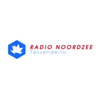 Logo de la radio RNT Tessenderlo