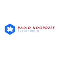 Logo of radio station RNT Tessenderlo
