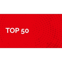 Logo de la radio BB RADIO - Top 50