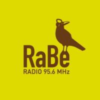 Logo de la radio Radio RaBe