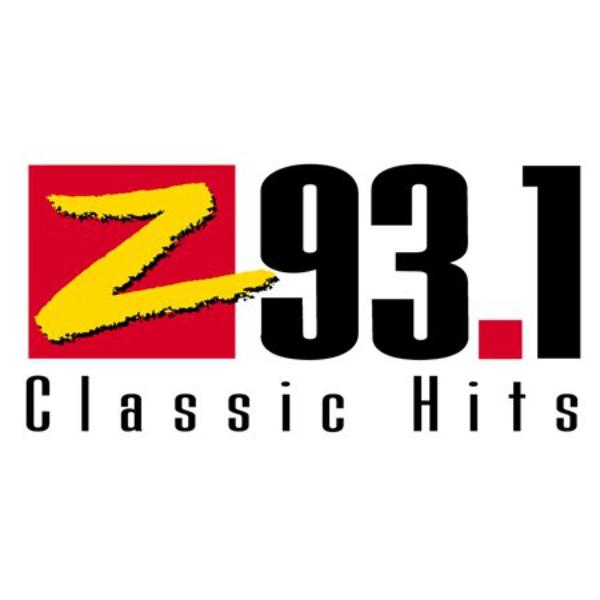 WGMZ Classic Hits Z931 Live