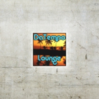 Logo of radio station Datempo - Lounge