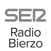 Logo de la radio SER Radio Bierzo