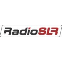 Logo of radio station Radio SLR Mogenstrup 107.0 FM