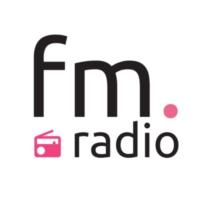 Logo of radio station Funky Media Radio