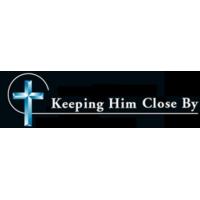 Logo de la radio KHCB 105.7 FM
