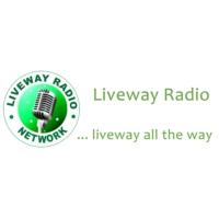 Logo of radio station Liveway Radio