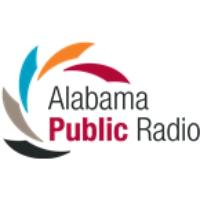Logo de la radio WHIL NPR 91.3 FM