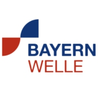 Logo of radio station BAYERNWELLE - Chiemgau