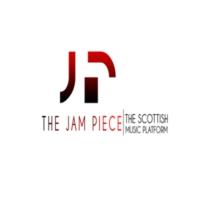 Logo de la radio Jam Piece Radio