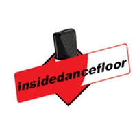 Logo of radio station Inside Dancefloor la WebRadio