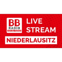 Logo of radio station BB RADIO - Niederlausitz