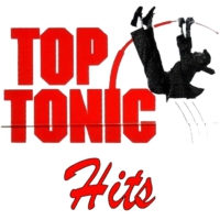 Logo de la radio Top Tonic Hits