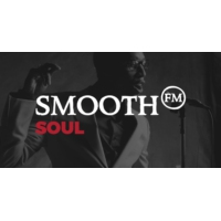Logo of radio station Smooth Soul