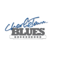 Logo de la radio Charlietown Blues