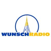 Logo de la radio wunschradio.fm