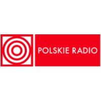 Logo de la radio Polskie Radio