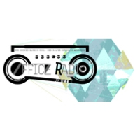 Logo of radio station Office Radio