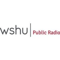 Logo de la radio WSUF 89.9 FM