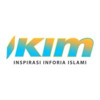 Logo de la radio RADIO IKIM
