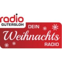 Logo de la radio Radio Gütersloh - Weihnachten