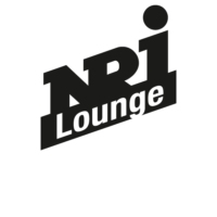 Logo of radio station NRJ Lounge