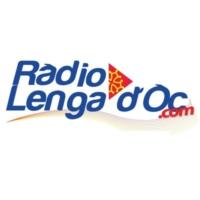 Logo de la radio Ràdio Lenga d'Òc