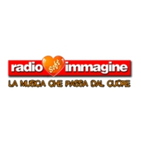 Logo of radio station Radio Immagine Soft