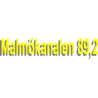 Logo of radio station Malmökanalen 89,2