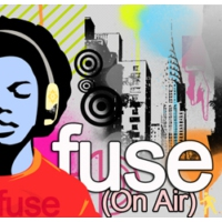 Logo of radio station Fuse (On Air) - Urban Music