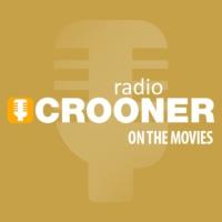 Logo of radio station Crooner Radio On The Movies