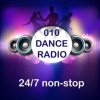 Logo de la radio 010 Dance Radio