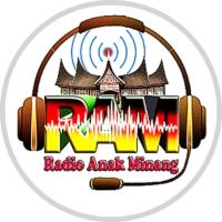 Logo de la radio Radio Anak Minang