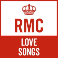 Logo de la radio RMC Love Songs