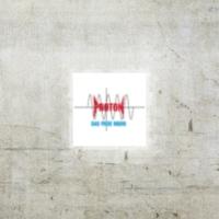 Logo of radio station Radio Proton