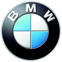 Logo of radio station Radio BMW Bollejan
