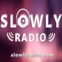 Logo de la radio Slowly Radio Love