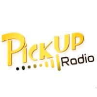 Logo de la radio Pickup Radio